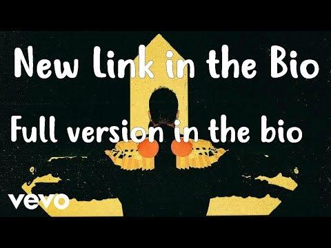 The Weeknd – Six Feet Under (Demo)