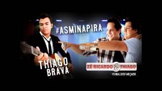 GRATIS BAIXAR BRAVA DO ARROCHA 360 MUSICA O PODER THIAGO