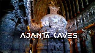 Ajanta Caves , Aurangabad | അജന്ത ഗുഹയിലെ കാഴ്ച്ചകള് |  Aurangabad tourist places