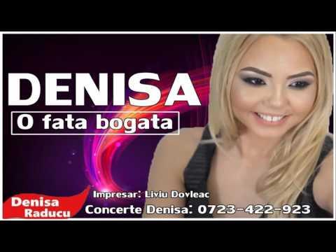 Caut Fata Saraca Pentru Casatorie - Dame de companie mature