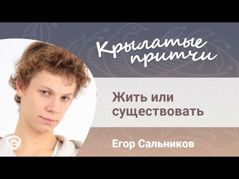 https://youtu.be/nvoFSNvtpS8