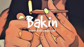 Gambar cover [FREE] Kendrick Lamar x Mac Miller x Drake Type Beat - Bakin l Free Type Beat