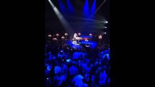 Alicia Keys - Sure Looks Good To Me (live)