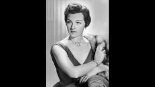 Jo Stafford   I'll Be Seeing You 1944
