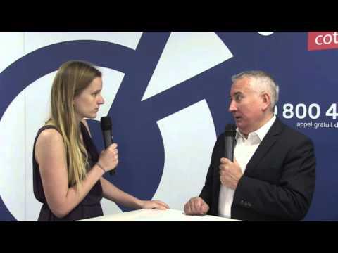 Videos from Lenka Kuglikova