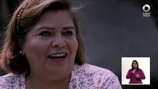 Diálogos en confianza (Familia) - Madres viudas: estigma y proyecto de vida