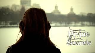 Carly Rae Jepsen   Party For One (Anki Remix)