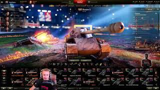 wot mods 1-0-2 - मुफ्त ऑनलाइन वीडियो