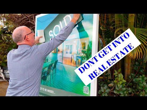 mp4 Real Estate Agent Brisbane, download Real Estate Agent Brisbane video klip Real Estate Agent Brisbane