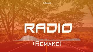 Nonso Amadi (Radio Instrumental Remake)