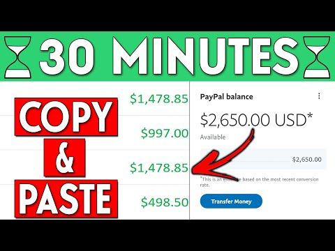A bitcoin kivételével