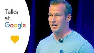 "Jason Phillips: ""Practical Nutrition Application"" | Talks at Google"