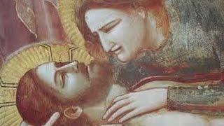 J. S. Bach - Jesu, der du meine Seele - BWV 78 - Ph. Herreweghe