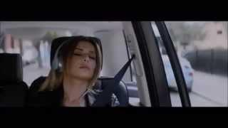 CHERYL - Fight On (Music Video)