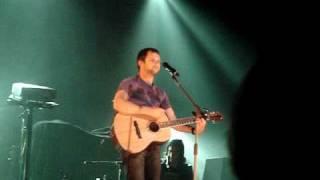 Brandon Heath- Red Sky