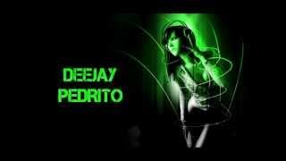 Video DJ Pedrito - Saturday Night (Original Mix)