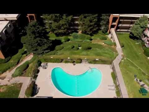 3D Virtual Tour of Lookout Pointe Apartments