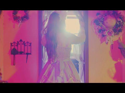 Alice Vicious - Luna