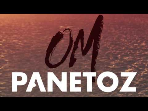 Panetoz - Om (Official Audio)