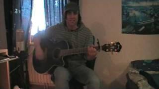 Stephen Lynch - Half a Man