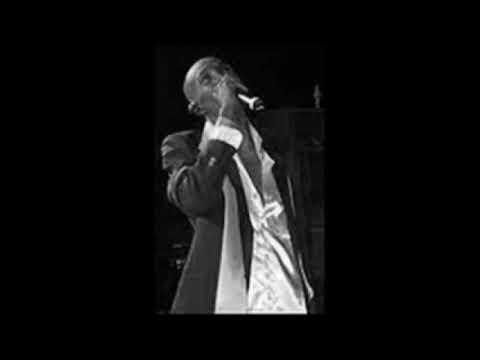 King Addies Vs Bass Odyssey 19 June 1994 Biltmore Ballroom Brooklyn NY   Sound Clash