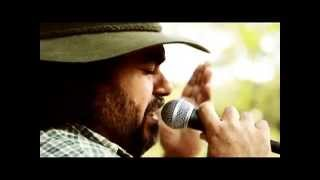 Décima del Arañero - Gino Gonzalez  (Video)