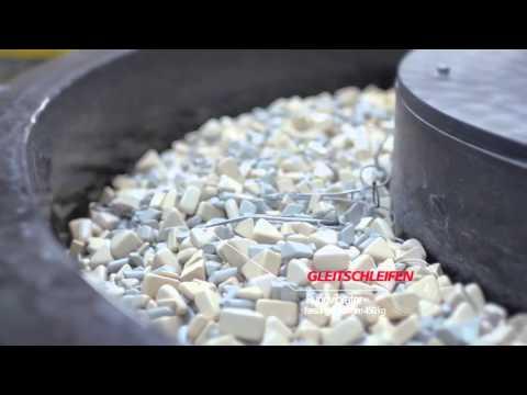 Herstellung eines chirurgischen Instrumentes – Ein Produktfilm von KLS Martin
