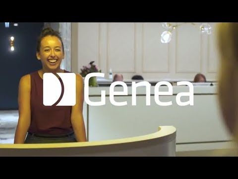 Jobs & Vacancies at Genea | Genea Careers - Genea Fertility