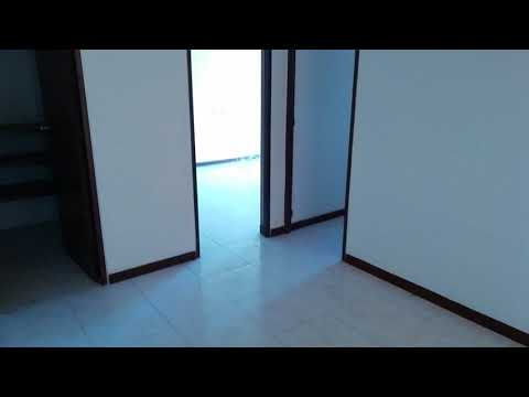 Apartamentos, Venta, Torres de Comfandi - $160.000.000
