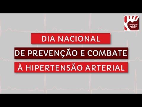 Complicações específicas para a doença hipertensiva