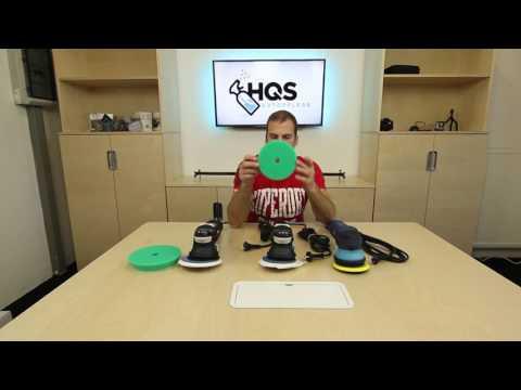 HQS Autopflege - Was ist der