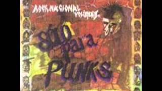 Rebel` D Punk  .  Religión