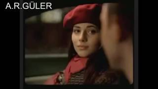 Sevtap Sonu - Ah Leyli Yar