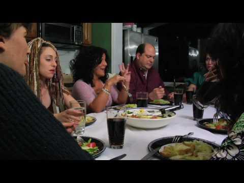 Flick's Chicks - HD Trailer