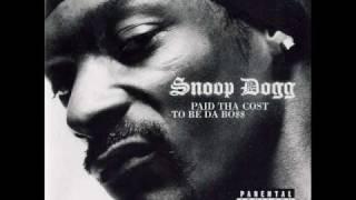 Snoop Dogg - Lollipop.