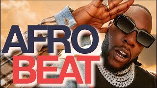 AFROBEAT(S) 2021 VIDEO MIX |AMAPIANO LIVE MIX |BEST NAIJA VIDEO MIX(BURNA BOY |WIZKID|DAVIDO)DJ BOAT