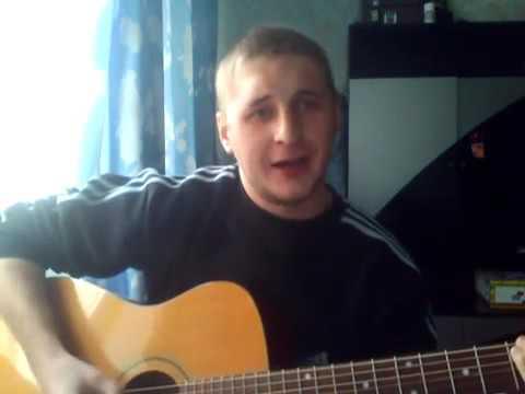 death vanek - Песня про Витю