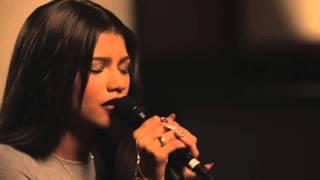 Zendaya - Cry for Love [Slowed]