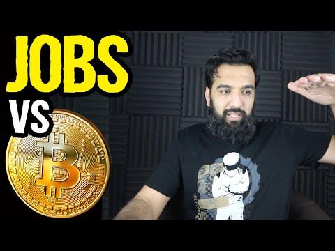 Cum să cumpărați mașina bitcoin
