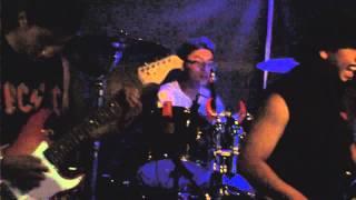 """""""Thunderstruck"""" By """"Big Balls"""" AC/DC Tribute"""