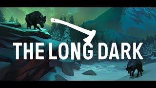 the long dark #7 где спальник