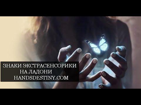Вероника потерянное счастье 10 серия i