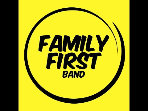 Family First Cover band a 360° Milano Musiqua