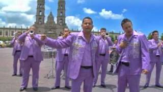 Hasta mi ultimo dia - La Original Banda El Limon  (Video)