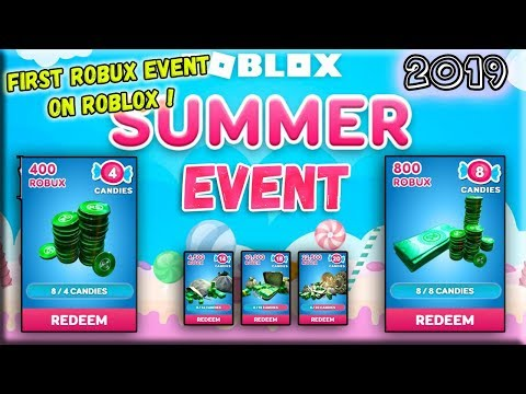Find Code For Free Robux In 2019 Roblox Codes In Game That
