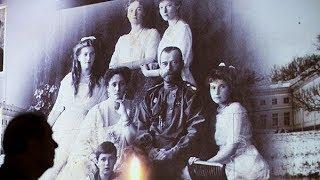 Что известно о расстреле царской семьи спустя 100 лет
