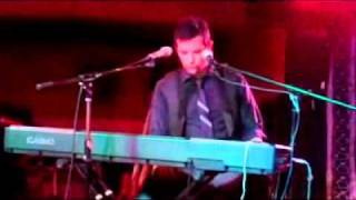 Chris Mann - Learn To Unlove You