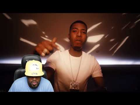 Nines - I See You Shining...My Reaction