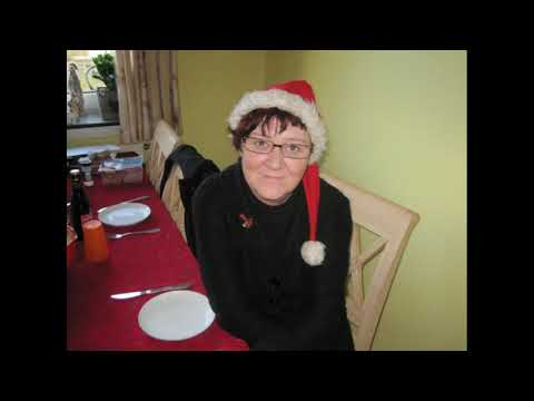 Familien Jul og Nytår 2011