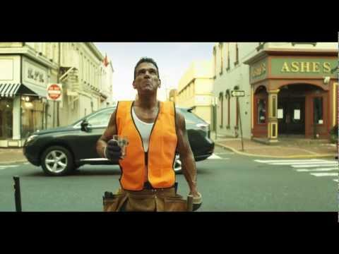"Life Vest Inside - Kindness Boomerang - ""One Day"""